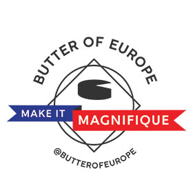 butter-of-europe-logo