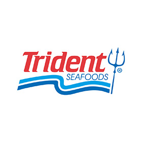 trident-seafood-color