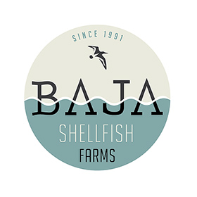 Baja-Shelfish-Farms