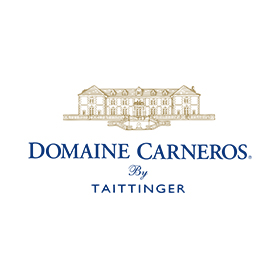 DC_LOGO_by_Taittinger