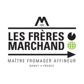 LesFreresMarchand