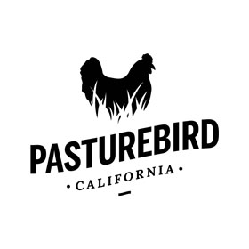 PasturebirdLogo_Black