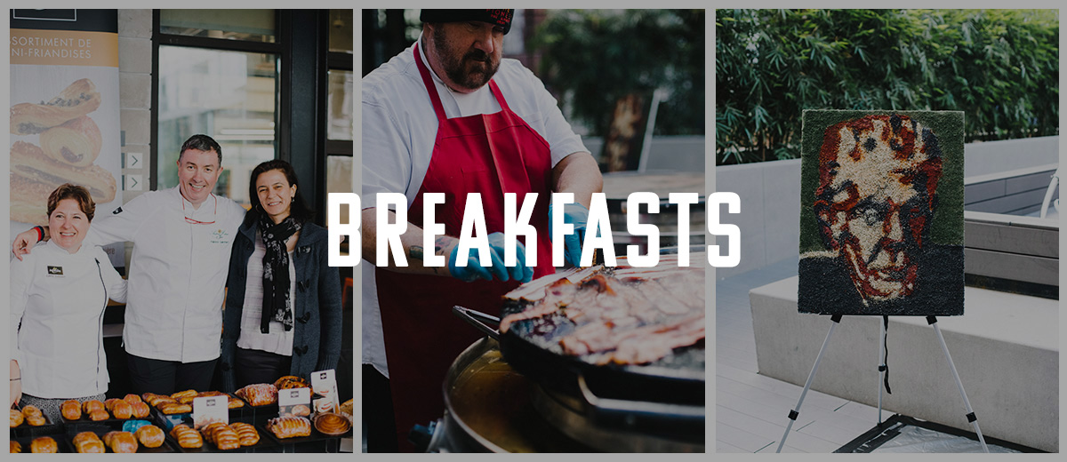 AC_triptychs_breakfast_tittle