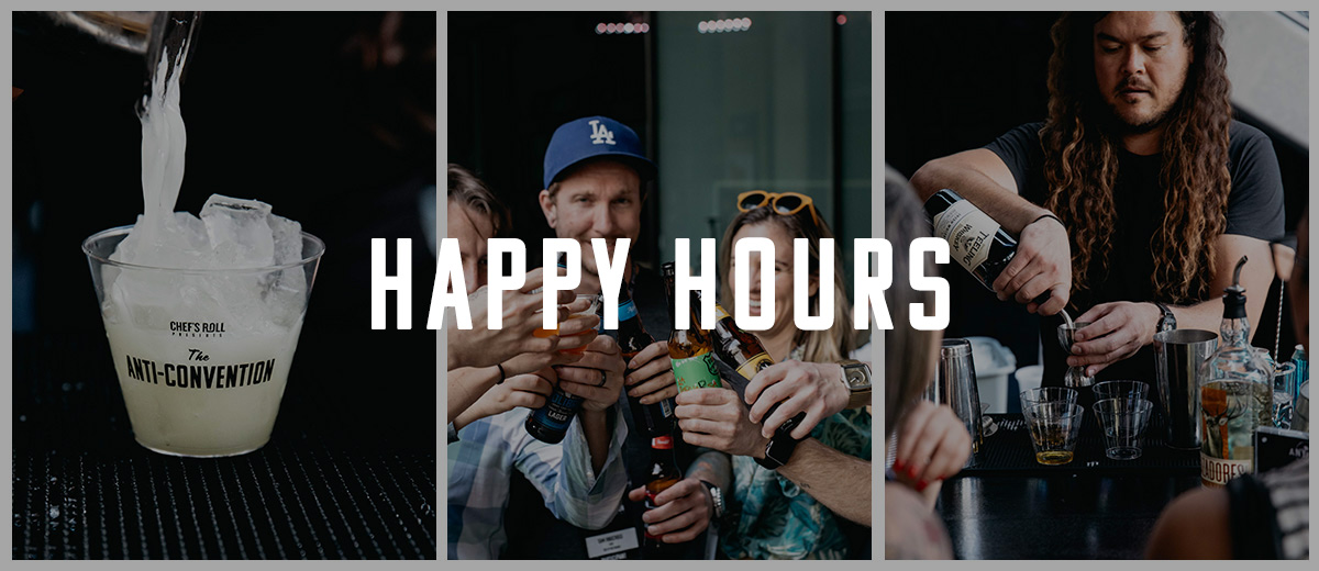 AC_triptychs_happyhour_tittle