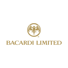 Bacardi-limited-web