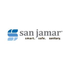 san-jamar