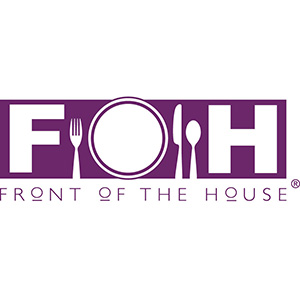 Front-of-the-House-web