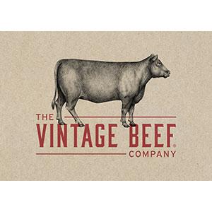 vintage_beef_logo