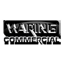 waring_com_black_r_0812