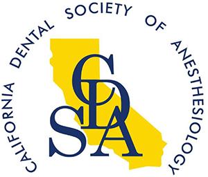 CDSA Logo