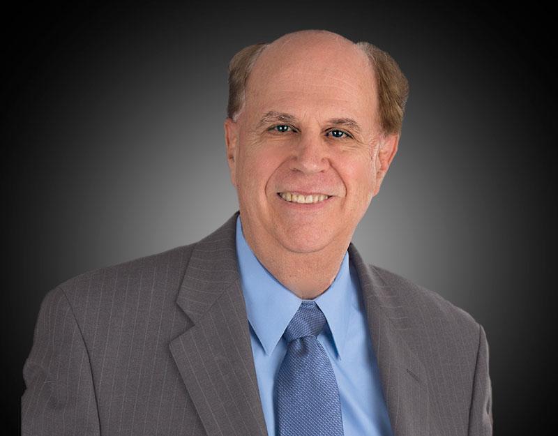 Richard Gagne, DDS Sedation Dentist