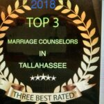 Best marriage counseling