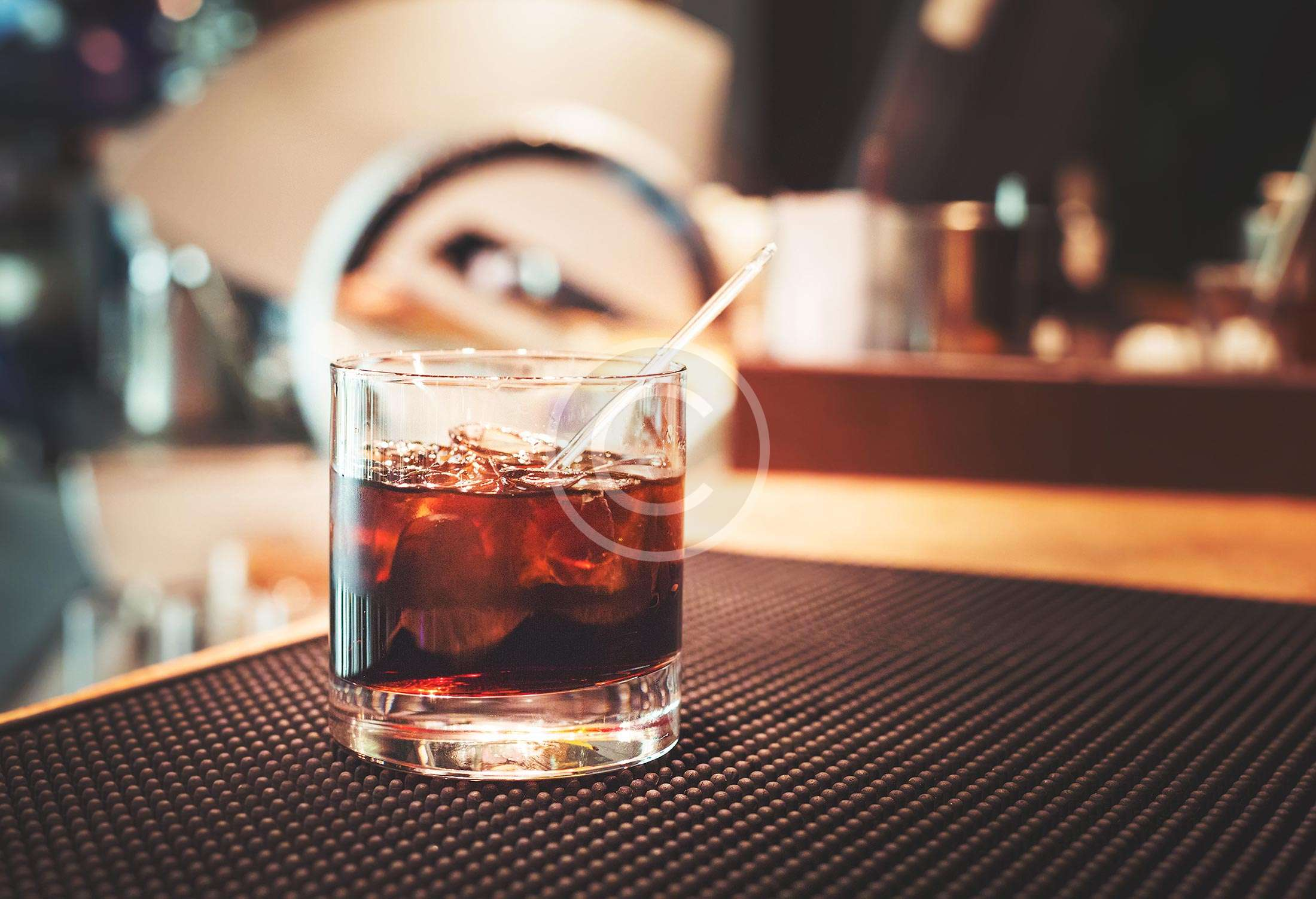 Oldest Scotch Sale May Fetch £10,000
