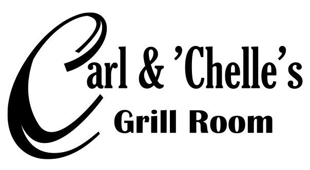 Carl and Chelle's Grill Room