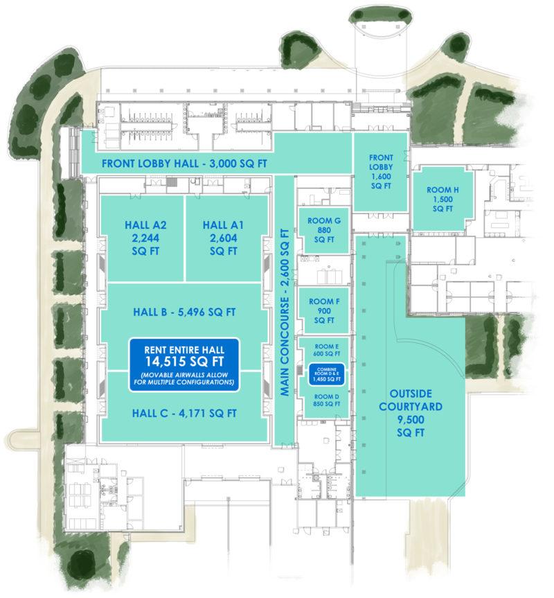 Maxwell-Center-Floor-Layout-Trim-2