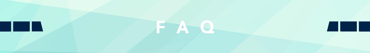FAQfinal