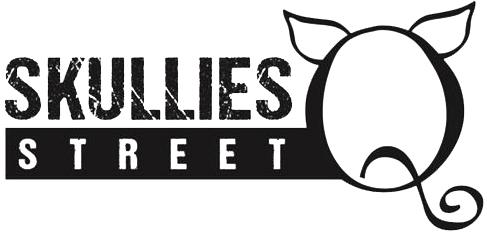 Scullies Street Que