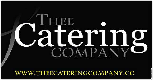 Thee Catering Company of New Bern