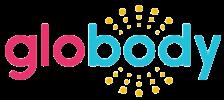 Logo-e1544629694185