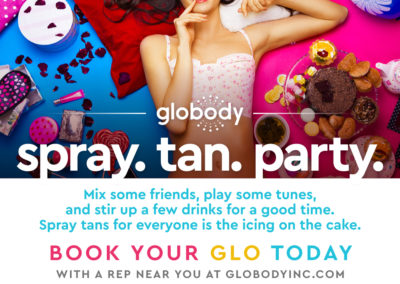 Spray-Tan-Party-400x284
