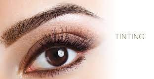 eyelash-tinting-durham-nc