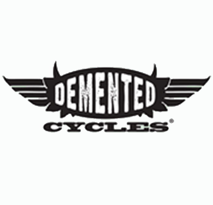 Demented Cycles