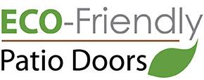 Eco-Friendly-door