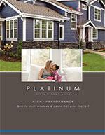 platinumCat-thumb