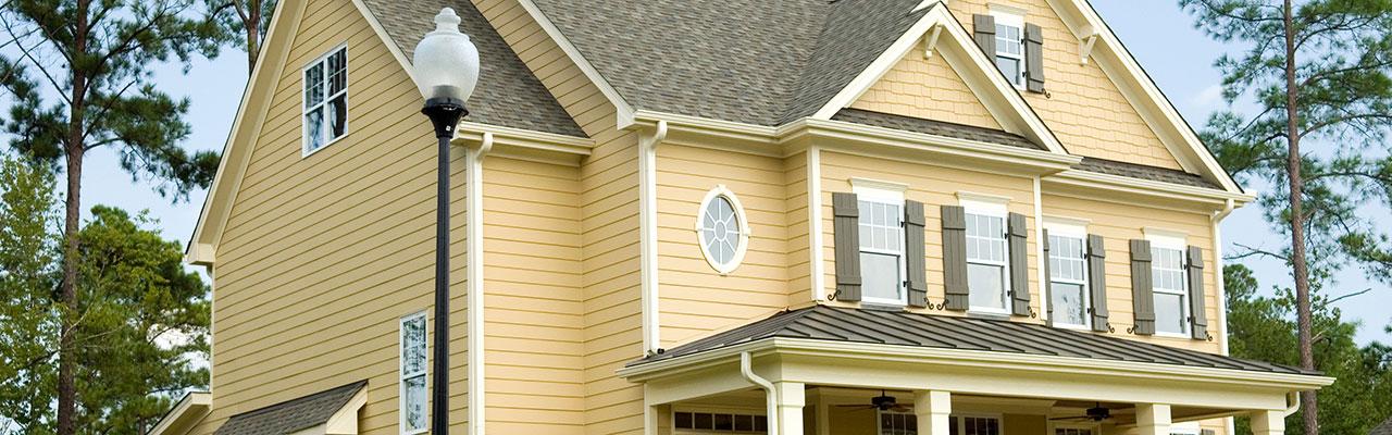 ideal platinum windows