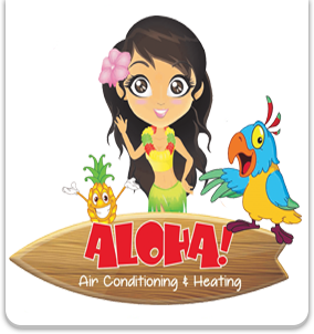 About Aloha Air Conditioning Heating Nashville Heating Hvac