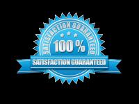 Satisfaction-Guaranteed-Vector-Badge-Blue-e1423345305977