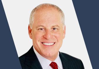 Jonathan L. Greenblatt