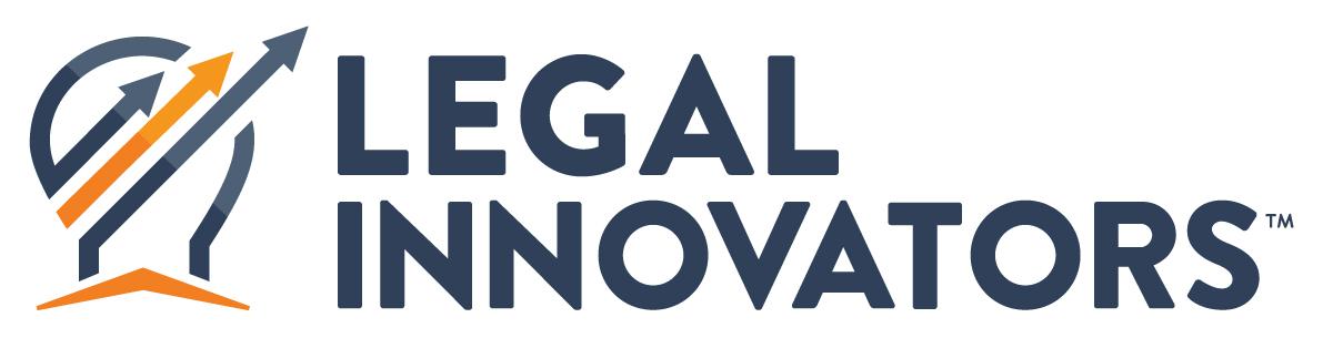 Legal Innovators logo