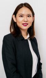 Xiaoyi Wang