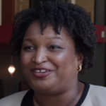 Stacey_Abrams_in_May_2018