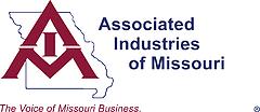 Associated Industries of Missouri