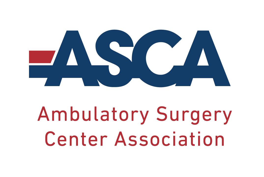 Ambulatory Surgery Center Association (ASCA)