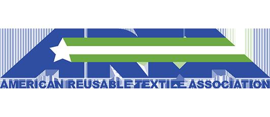 American Reusable Textile Association (ARTA)