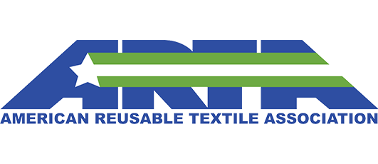 American Reusable Textile Association (ARTA)