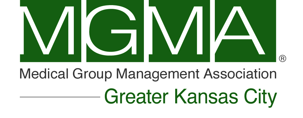 Greater Kansas City Medical Managers Assoc.