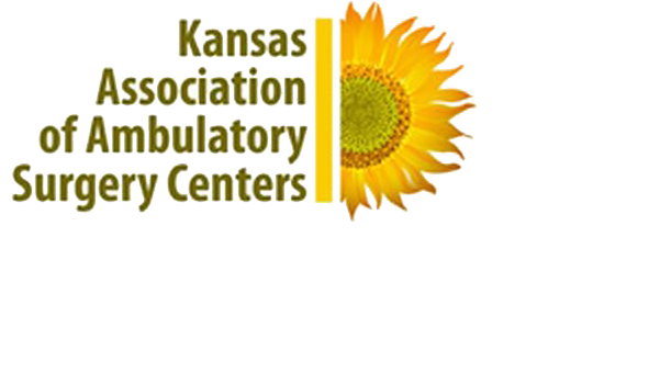 Kansas Assoc. of Ambulatory Surgery Centers (KAASC)