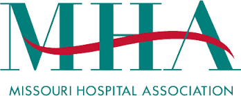 Missouri Hospital Association