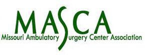 Missouri Ambulatory Surgery Center Association (MASCA)