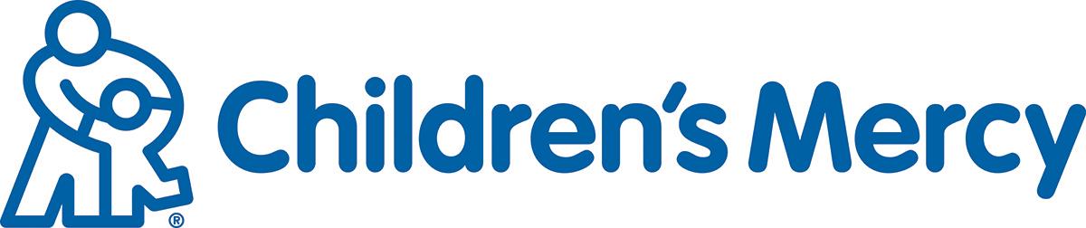 https://www.childrensmercy.org/