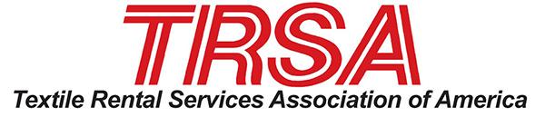 Textile Rental Services Assoc.