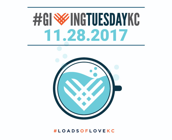 Faultless - Giving Tuesday 2017
