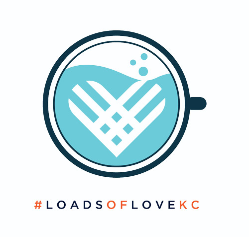 Giving Tuesday - #LoadsofLoveKC 2017 campaign