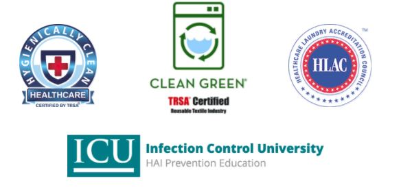 Infection Prevention