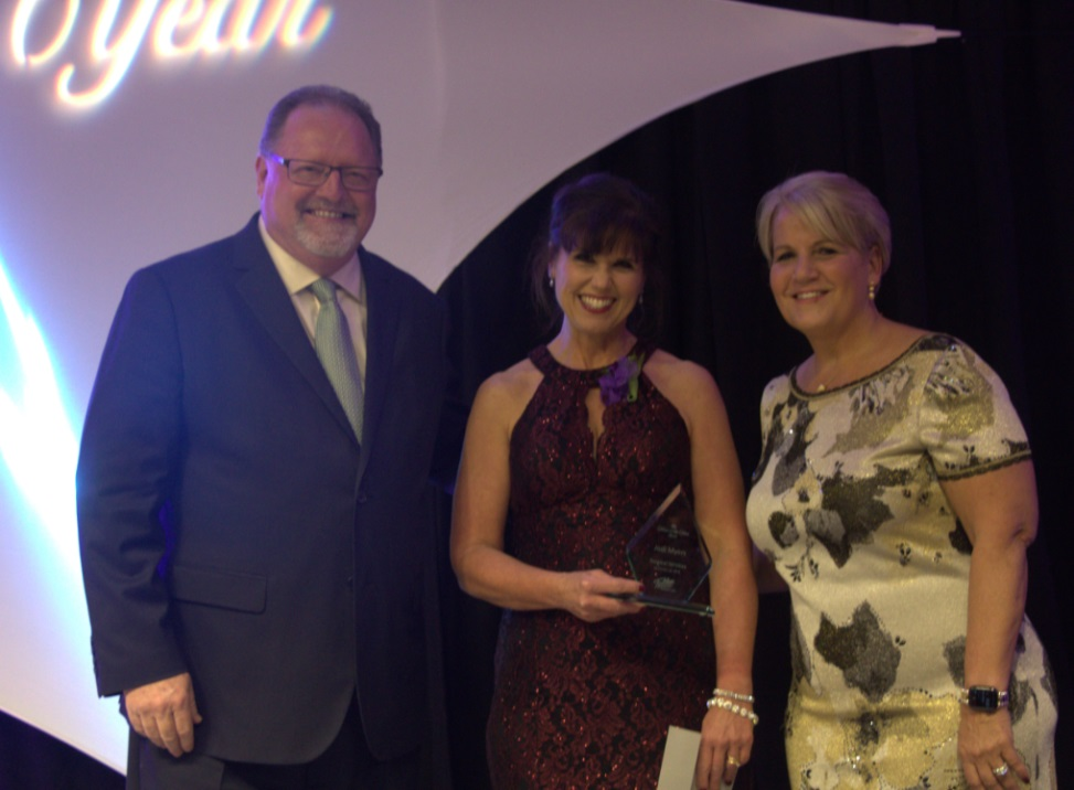 2019 March of Dimes Nurses of the Year Awards