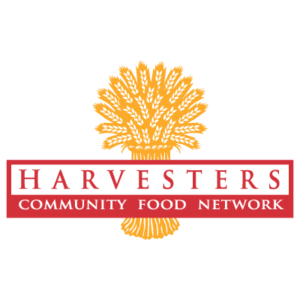 Harvesters The Community Food Network